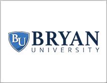 bryan_university_rodgers