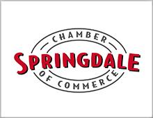 chamber_springdale