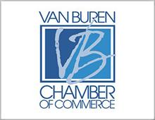 chamber_vb