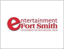 entertainment_fs