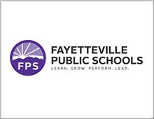 fay_schools
