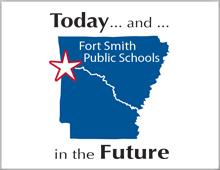 fs_schools