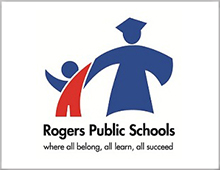 rodgers_schools